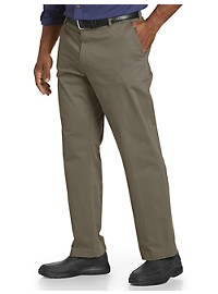 Lee Performance Comfort Pants