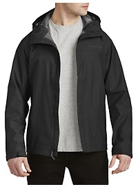 Columbia Diablo Creek Rain Jacket