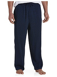 Harbor Bay Ray Print Lounge Pants