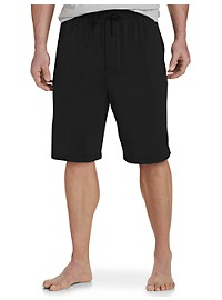 Harbor Bay Performance Jam Shorts