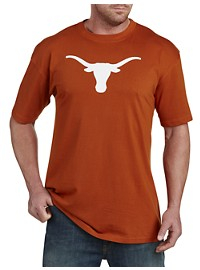 Collegiate Texas Home T-Shirt