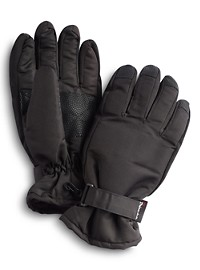 New York Glove Company Thinsulate Ski Gloves