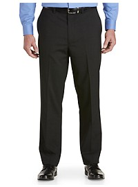 Gold Series Perfect Fit Suit Pants