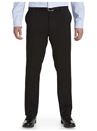 Gold Series Perfect Fit Waist-Relaxer Pants – Unhemmed