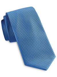 Synrgy InteliStretch Performance Non-Solid Tie