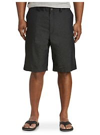 True Nation Hidden Cargo Shorts