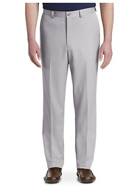 Oak Hill Waist-Relaxer Pants