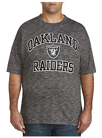 NFL Slub-Knit T-Shirt