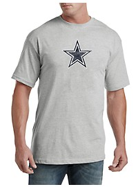 NFL Dallas Cowboys Star Tee