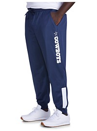 NFL Dallas Cowboys Joggers