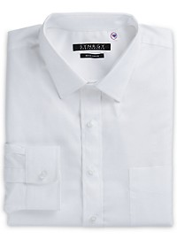 Synrgy Performance MagnaReady Dress Shirt