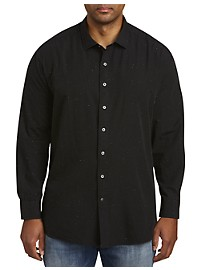 Twenty-Eight Degrees Nep Sport Shirt