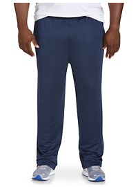 Reebok Performance Pants