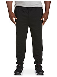 Reebok French Terry Speedwick Combat Joggers