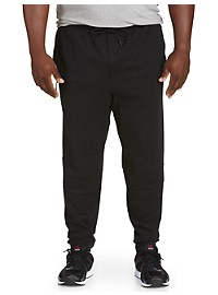Reebok Training Supply Joggers