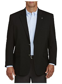 Gold Series Perfect Fit AeroCool Blazer - Executive Cut
