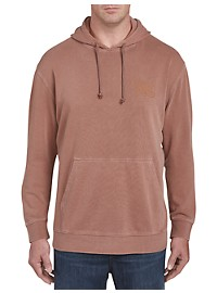 O'Neill Oceans Hooded Pullover