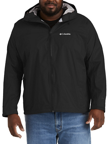 Columbia Jacket Usa