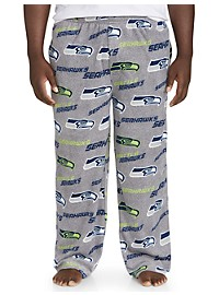 NFL Microfleece Lounge Pants