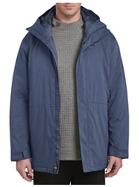 Columbia Northbounder Down Parka