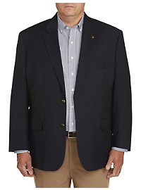 Gold Series Perfect Fit AeroCool Blazer – Executive Cut