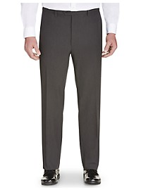 Gold Series Easy Stretch Dress Pants