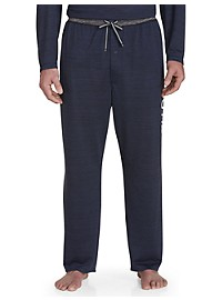 Nautica Side Logo Lounge Pants