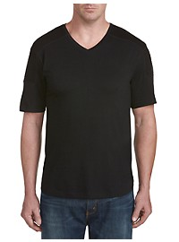 PX Clothing Moto V-Neck T-Shirt