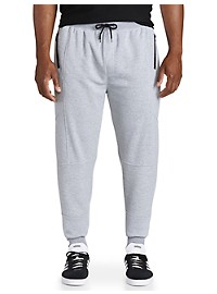PX Clothing Moto Joggers