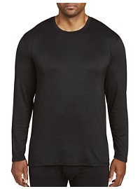 Harbor Bay Performance Thermal Shirt