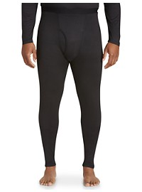 Harbor Bay Performance Thermal Pants