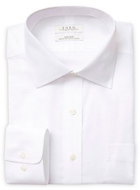Enro Beverly Oxford Dress Shirt