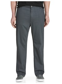 Levi's 541 Athletic-Fit Stretch Twill Pants