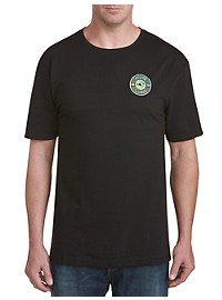 O'Neill Drainer Graphic Tee
