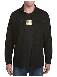 O'Neill Passport Fleece Shirt