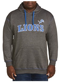 NFL Pullover