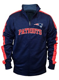 NFL Heather Jacket