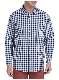 True Nation Slub Sport Shirt