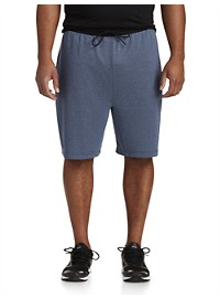 Reebok Performance Knit Speedwick Performance Shorts