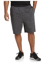 Reebok OST Speedwick Knit Shorts