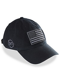 '47 Brand OHT Flag Hat