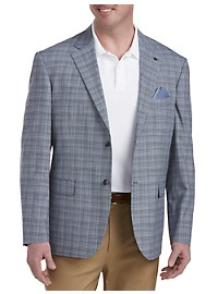 Oak Hill Jacket Relaxer Textured Sport Coat