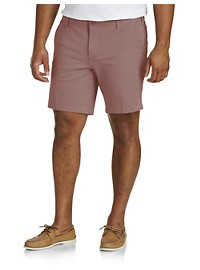 Dockers 360 Stretch Shorts