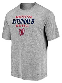 MLB Graphic Tee