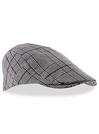 New York Accessory Group Driving Cap