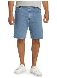 Wrangler Performance Series Denim Shorts