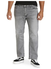 Levi's 559 Stretch Asteroid Jeans