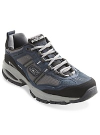 Skechers Vigor Insight Sneakers
