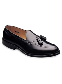 Allen Edmonds Grayson Tassel Loafers