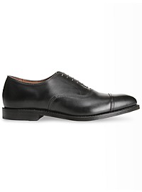 Allen Edmonds Park Avenue Oxfords